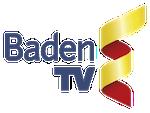 Baden TV Logo