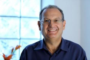 Peter Fuchs Finanzexperte